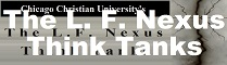 The L. F. Nexus Think Tanks