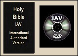 Print IAV & DVD